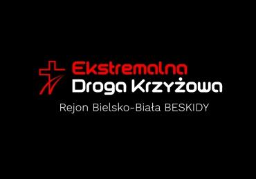 EDK Bielsko-Biała Beskidy (2018)